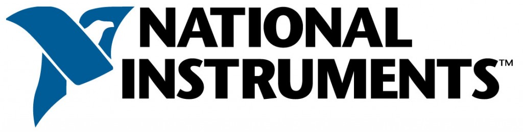 national-instruments-corp-logo