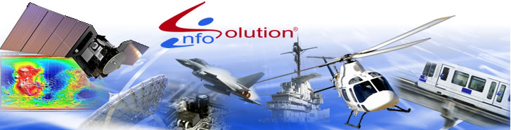 Logo Infosolution