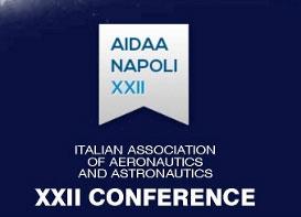 AIDAA2013-Napoli